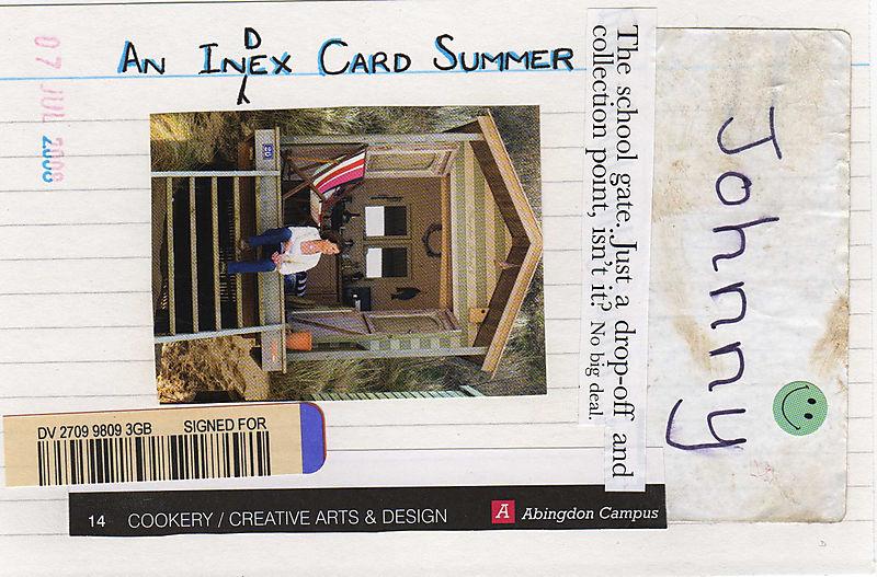 Index card 07Jul