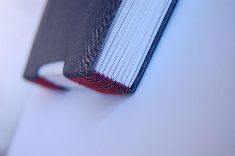LPB book