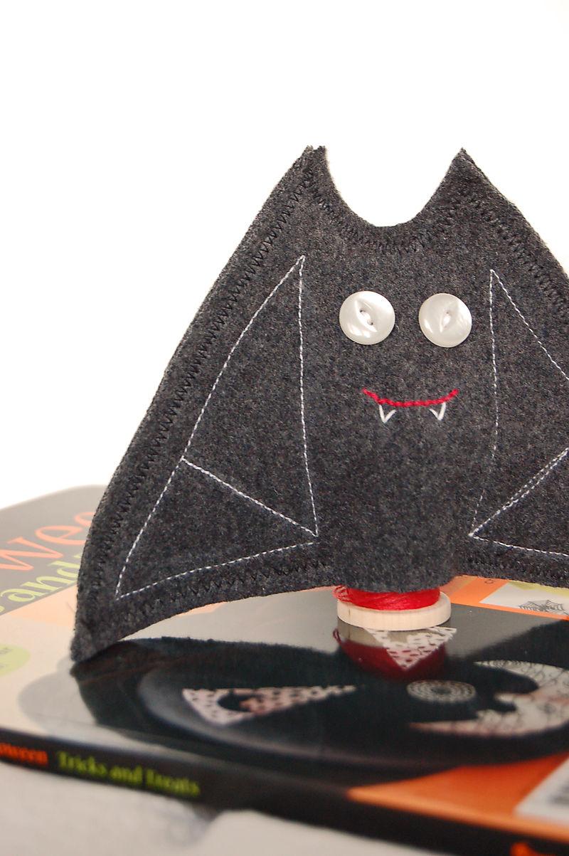 Bat 1