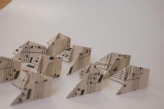 Folded 8