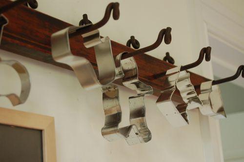More hooks