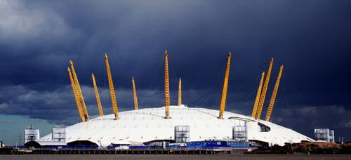 800px-Millennium_Dome_zakgollop_version