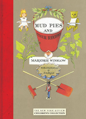 Productimage-picture-mud-pies-and-other-recipes-112