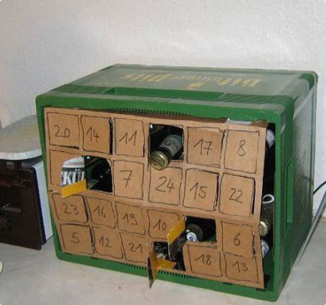 Beer-advent-calendar_large