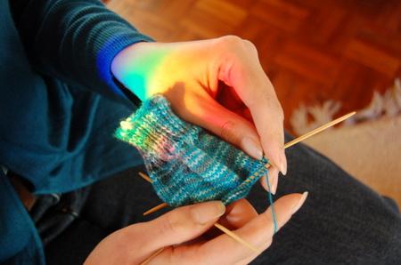 Rainbow_knitting