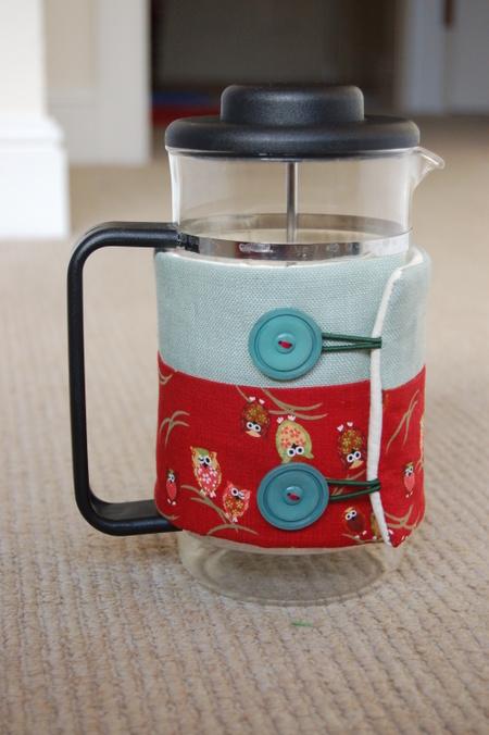 Coffee_cosy_2