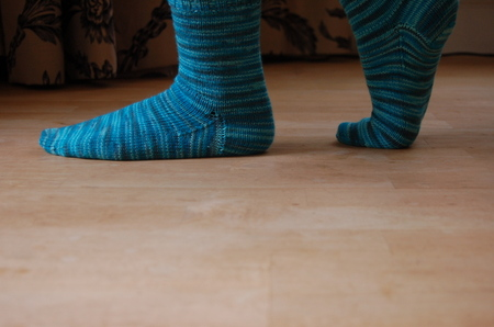 Two_socks
