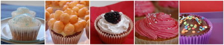 Mosaic_of_cupcakes