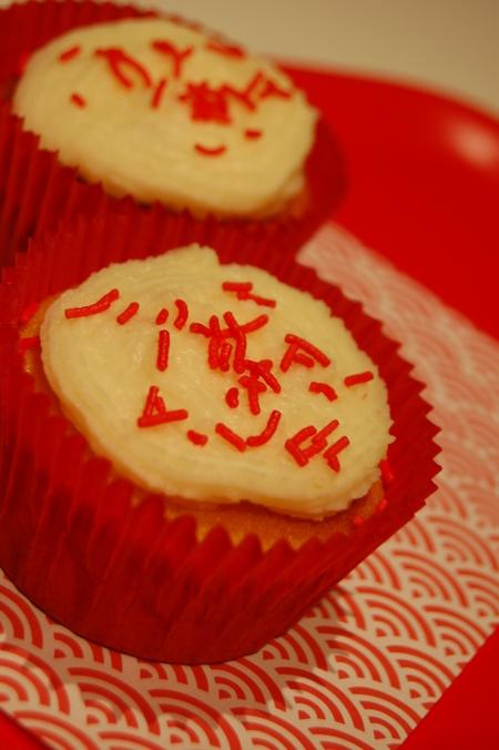 Valentines_cupcakes