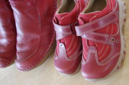 Mini_me_shoes_march_11
