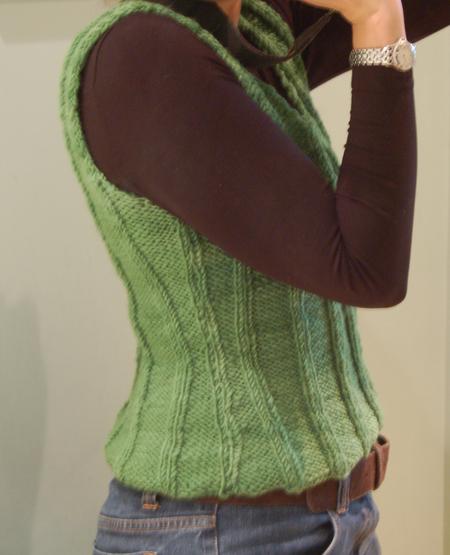 Green_vest_1