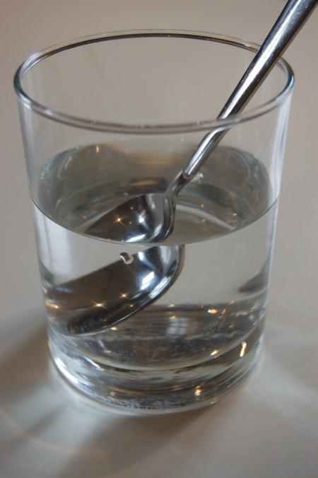 Salt_water_march_20