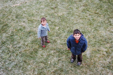 Easter_snow_march_22