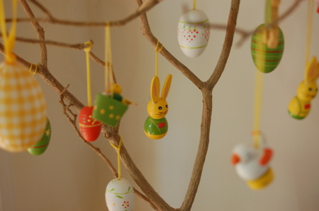 Egg_tree_march_21