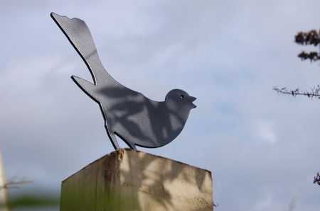 Metal_bird_march_26
