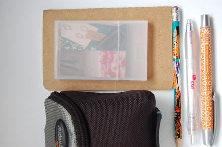 Bag_moleskine