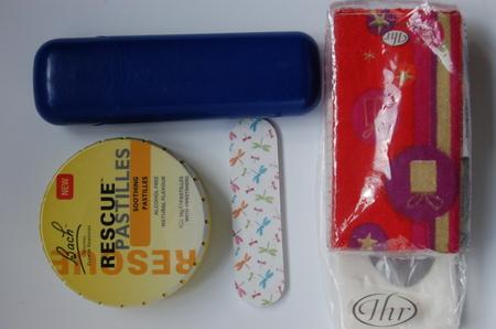 Bag_tissues