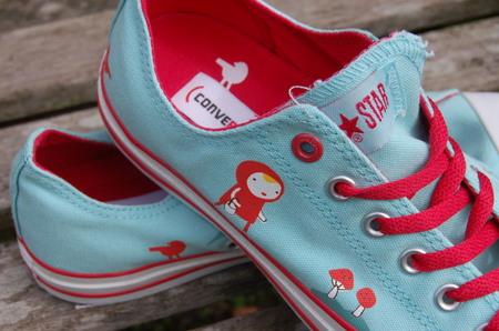 New_shoes_april_25