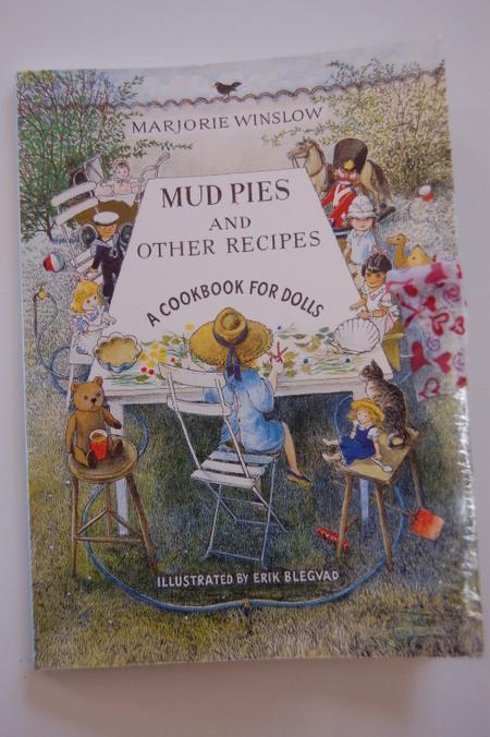 Mud_pie_recipes_2